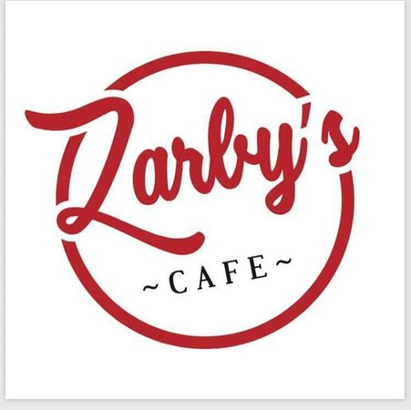 Zarby's Cafe - Accommodation Australia