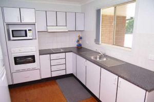 Bellhaven 1 17 Willow Street - Accommodation Australia