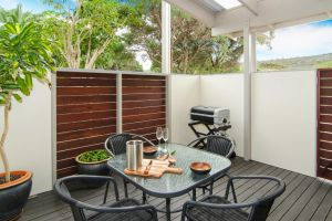 Margaret River Beach Studios - Accommodation Australia