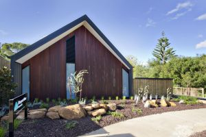 Margaret River Bungalows - Accommodation Australia