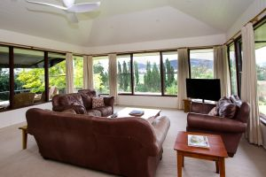 Stay in Mudgee - Accommodation Australia