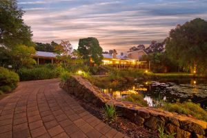 Stay Margaret River - Accommodation Australia