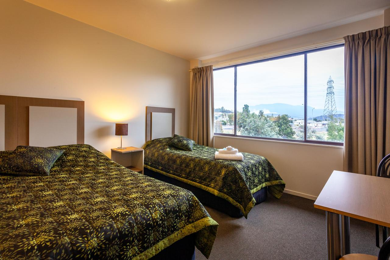 Mornington Inn - Accommodation Australia