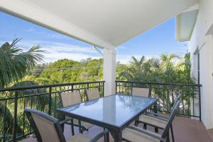 1/17 22nd Ave - Sawtell NSW - Accommodation Australia