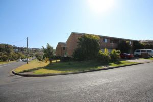 1/2 Brunswick Avenue - Accommodation Australia