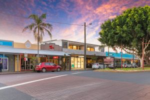 13 First Avenue Sawtell - Accommodation Australia